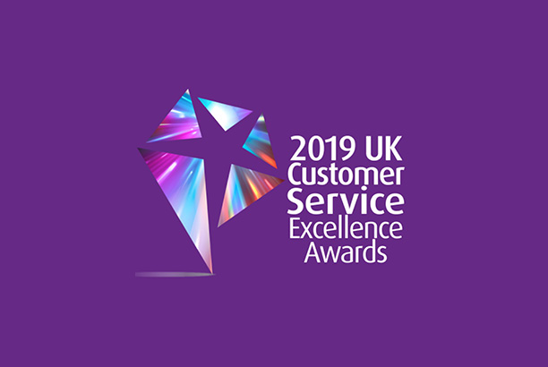 Coplus finalists for Customer Service Excellence Awards case sutdy thumbnail image