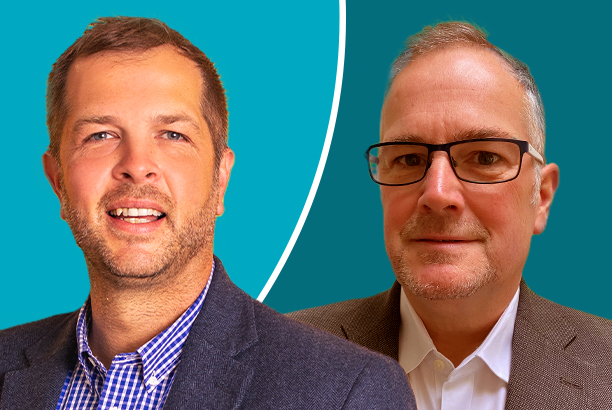 Coplus appoints Managing Directors to lead new divisions news post image