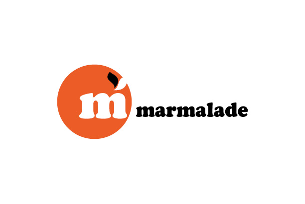 Coplus to provide motor claims services for Marmalade case sutdy thumbnail image