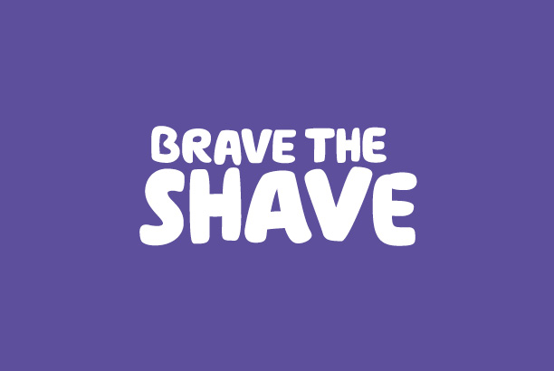 Coplus Team take on Brave the Shave 2019 case sutdy thumbnail image