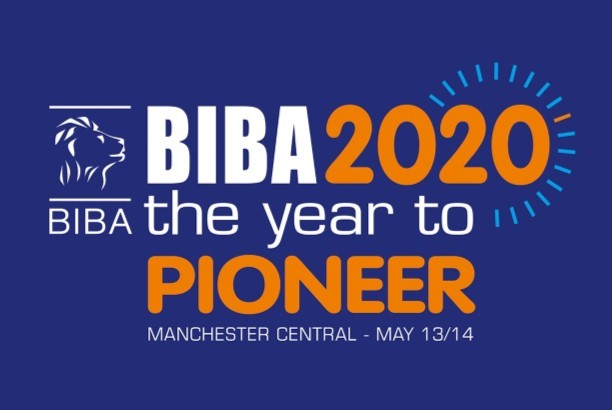 All roads lead to Manchester for BIBA 2020 case sutdy thumbnail image